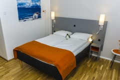 Rom-ny-barsel-seng