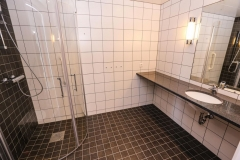 Rom-bad-dusj-og-vask