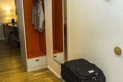 Rom-ny-garderobe