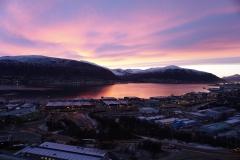 Utsikt-Tromsøysundet-kveld-1