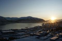 Utsikt-sør-solnedgang-2