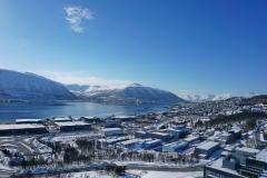 Utsikt-sør-vinter-1